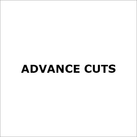 Advance Hair Cuts