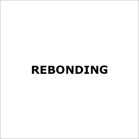 Rebonding