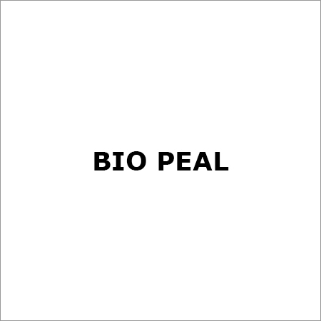 Bio Peal