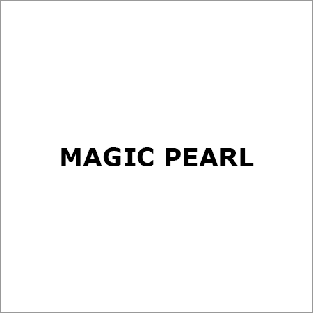 Magic Pearl