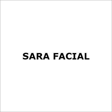 Sara Facial