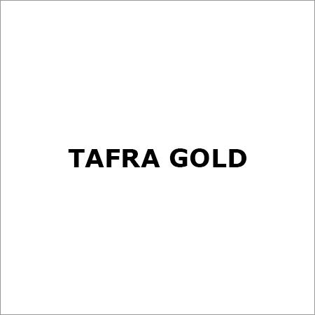 Tafra Gold