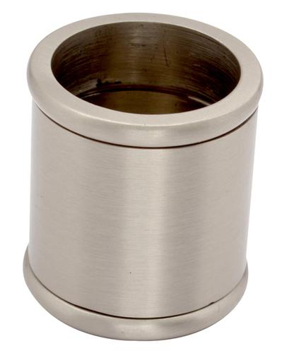 Brass Pipe Scocket