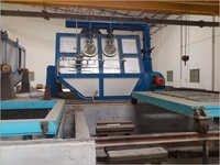 Aluminium Furnaces Melting