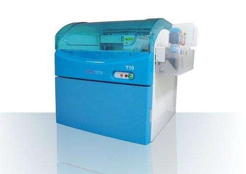 3D SLS Come True Printer