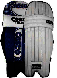 Batting pad