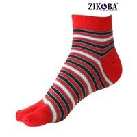 Fingher Socks