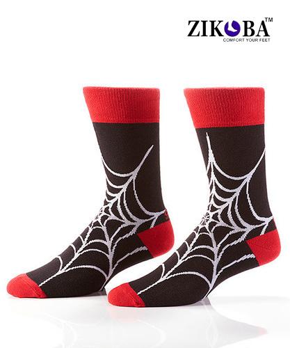 Flip-flops Socks