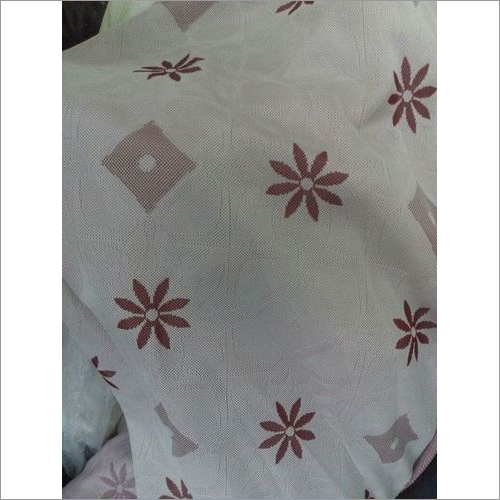 Mattress Fabrics NF