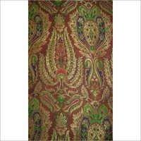 Sherwani Fabric Material