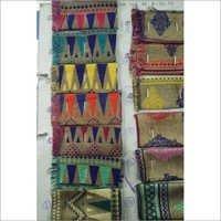 Achkan Fabric