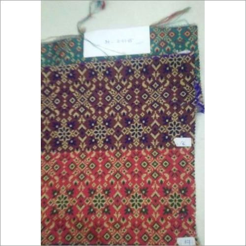 Mens Kurta Fabrics