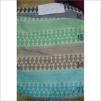 Kurta Fabrics