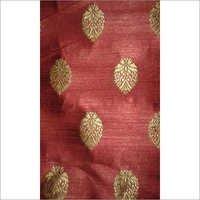 Coloured Gents Kurta Fabrics