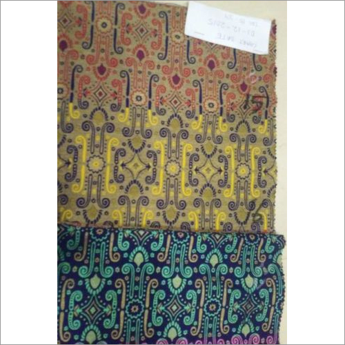 Fabric For Sherwani and Achkan