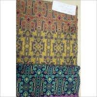 Fabric For Sherwani and Achkan