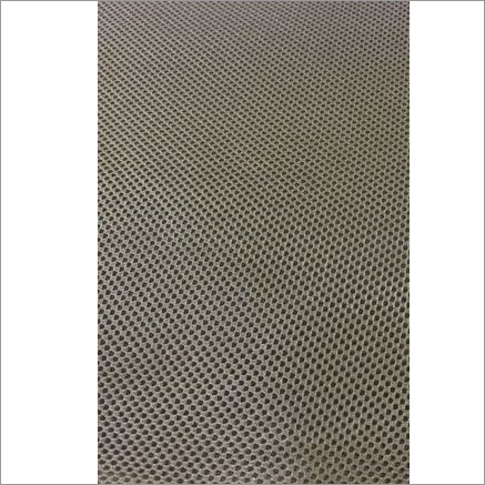 Spacer Fabric