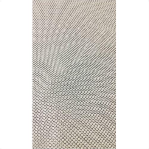 Spacer Warp Knit Fabric