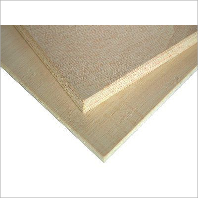 Popular Core Plywood