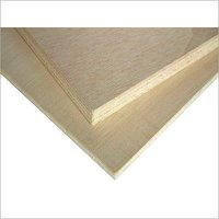 Popular Core Plywood