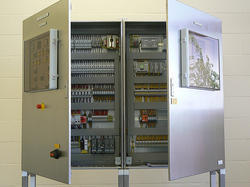 Panel Engineering Services