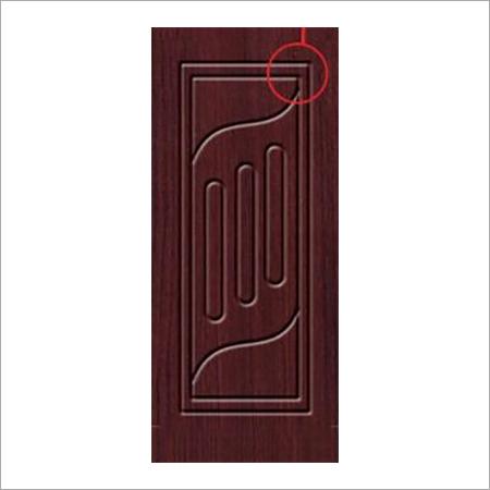 Membrane Door
