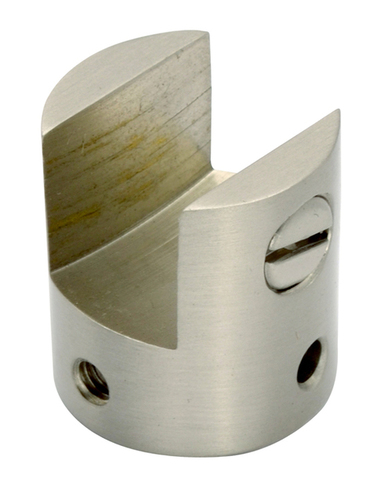 Brass Rope Fittings