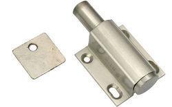Brass Regular Type Push Magnet