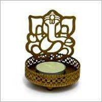 Religious Handicrafts
