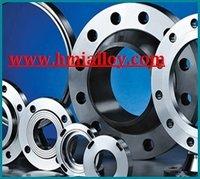 Titanium Flanges GR-1,2,5,9