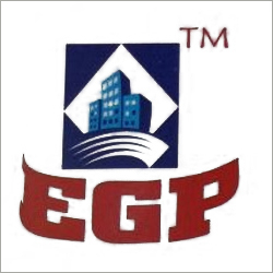 EGP Elite
