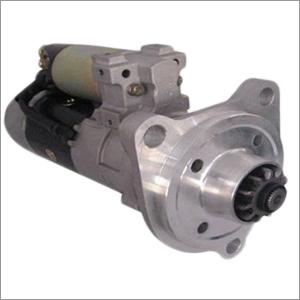 Industrial Starter Motor 28100-78061 HINO J07C