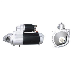Deutz 912 12v 9t Starter Motor 0001230006
