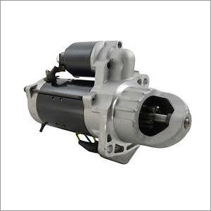 Industrial Starter Motor 0001231002