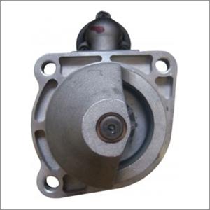 Industrial Starter Motor 0001231009 23074BO