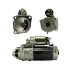 Industrial Starter Motor 0001231009
