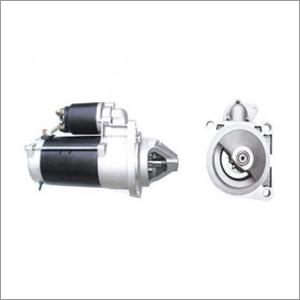 Industrial Starter Motor 0001231011