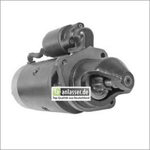 Bosch Starter Motor 12v 9t 2.8kw