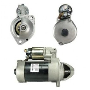 Industrial Alternator 0001223002
