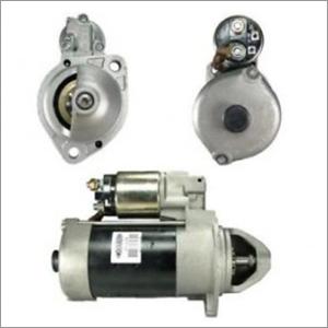 Industrial Alternator 0001223002