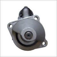 Industrial Alternator 0001231003