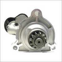 Industrial Alternator 0001241005