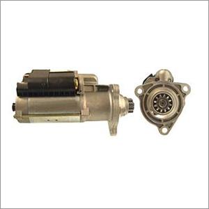 Industrial Alternator 0001241015