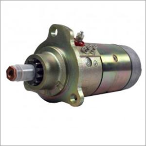 Pristolite Starter Motor
