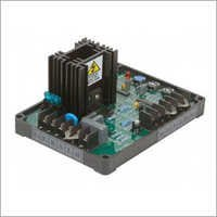 GAVR 15A Automatic Voltage Regulator