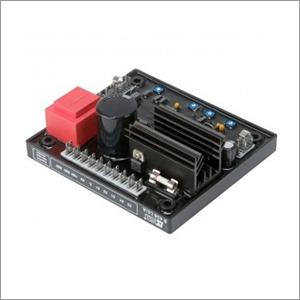 AVR R438 AVR