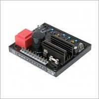 R438 Automatic Voltage Regulator