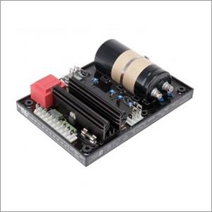 R448 Automatic Voltage Regulator