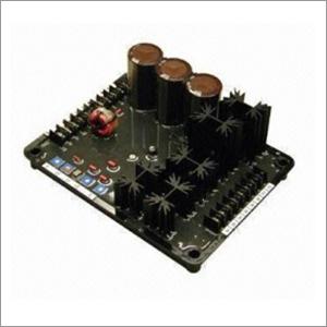 VR6 Automatic Voltage Regulator