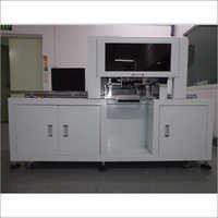 High speed and accuracy led pick and place machine/smt manufacturer